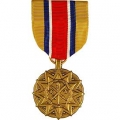Army Reserve Component Achievement Medal MEDAL