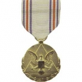 Army Distinguished Public Service Medal MEDAL