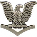Navy Insignia of Rank, Wings, and Badges