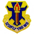 PATCH-USAF, 012TH FLY, TNG