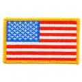 U.S.A. & Patriotic