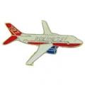 """PIN-APL, BOEING 737 (1-1/2"""")"""