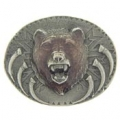 "PIN-BEAR, CLAWS (1"")"
