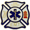 "PIN-FIRE & EMT (1-1/2"")"