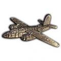 """PIN-APL, B-26 MARAUDER (PWT) (1-1/2"""")"""