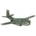 "PIN-APL, A-26 INVADER (PWT) (1-1/2"")"