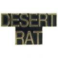 "PIN-DEST. SCR, RAT (1"")"