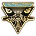 "A-06 INTRUDER PIN (1"")"