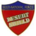 "PIN-DEST. SHEILD, MULTI-NAT (1"")"