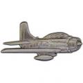 "PIN-APL, A-01 SKYRAIDER (PWT) (2-1/4"")"