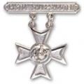 """BDG-USMC, PISTOL, SHARPSHT. (1-1/2"""")"""