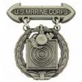 """BDG-USMC, PISTOL, BASIC (LRG) (1-5/8"""")"""
