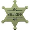 "BDG-SHERIFF (PWT) (2-1/2"")"