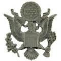 """BDG-USAF, HAT, OFF, PWT (1-3/4"""")"""