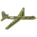 """PIN-APL, B-36 PEACEMAKER (1-1/2"""")"""