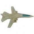 """EF-111 RAVEN PIN (1-1/2"""")"""