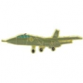 "A-05 VIGILANTE PIN (1-1/2"")"