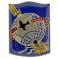 "PIN-ARMY, AIRWAYS (1"")"