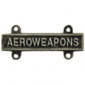 "Q-BAR, AEROWEAPONS (1"")"