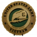 United States Army - Green Baret (Vietnam)
