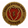 United States Army - 25th Infantry (Vietnam)