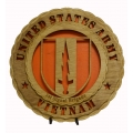 United States Army - 1st Signal Brigade (Vietnam)