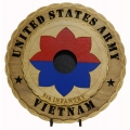 United States Army - 9th Infantry (Vietnam)