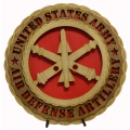 United States Army - Air Defense Artillery (Vietnam)