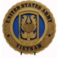 United States Army - 199th Infantry Brigade (Vietnam)
