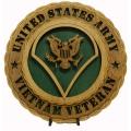 United States Army - Vietnam Veteran
