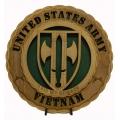 United States Army - 18th MP Brigade