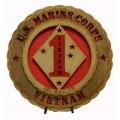 United States Marine Corps - 1st Marine