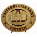 United States Army - Combat Medic (Vietnam)
