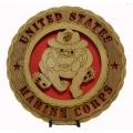 United States - Marine Corps (Bulldog)