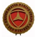 United States Marine Corps - 3rd Marine Division