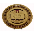 United States Army - Combat Medic