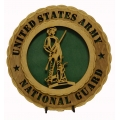 United States Army - National Guard