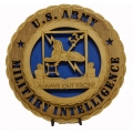 United States Army - Military Intelligence