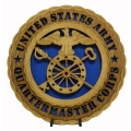 United States Army - Quarter Master Corps