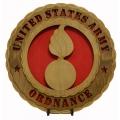 United States Army - Ordnance