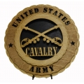 United States Army - Cavalry