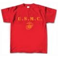 U.S.M.C T-SHIRT