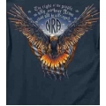 NRA- The Right of The People T-Shirt